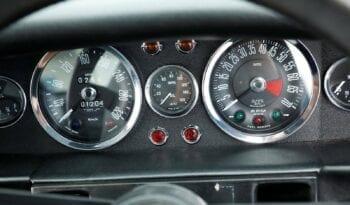 Aston Martin DBS 5,4 full