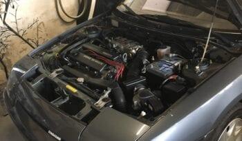 Mazda 323 323F GT full