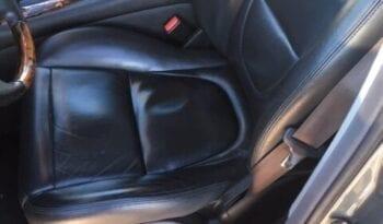 Jaguar XJ XJ8 full