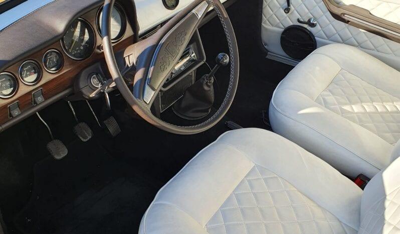 Lada 2100-Serie 2106 full