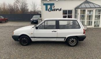VW Polo Polo 1,3 (86c,80) full