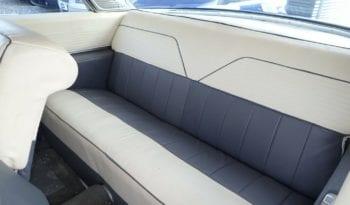 Chrysler Øvrige New Yorker 5,8 full