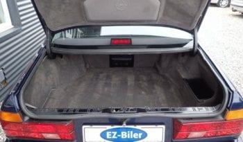 Alpina B12 V12 full