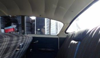 Øvrige / Others Øvrige Vauxhall Velox 2,7 PA full