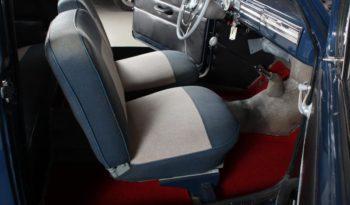 Volvo PV 444/445 444 full