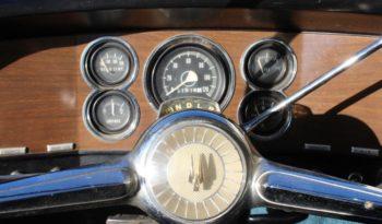 Studebaker Øvrige Grand Tourismo Hawk full