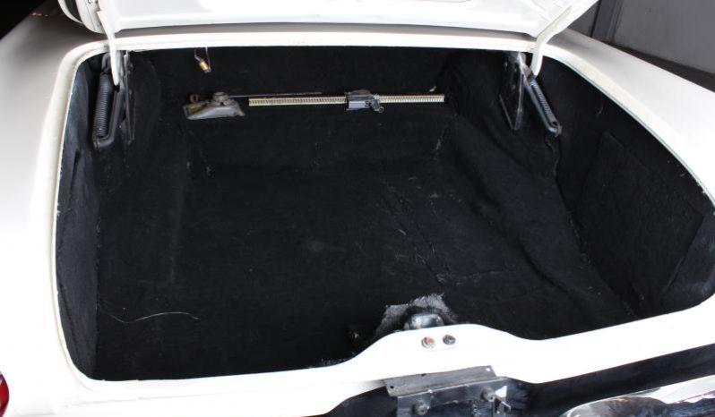 Ford Fairlane 500 full