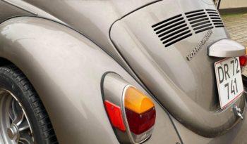 VW Bobbel 1200 full
