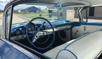 Chevrolet Impala Impala full