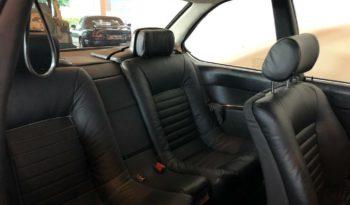 BMW 6-serie E24 630 CS full