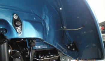 VW Bobbel 1300 S 1,6 full