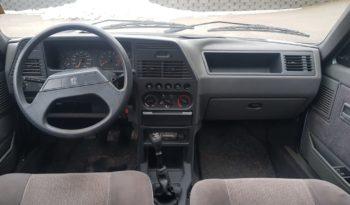Peugeot 309 GT full