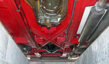 Austin-Healey 3000 BJ8 full