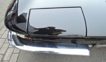 Chevrolet Corvette Stingray C2 Coupé full