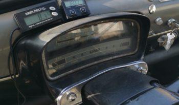 Fiat 1100 1100 special full