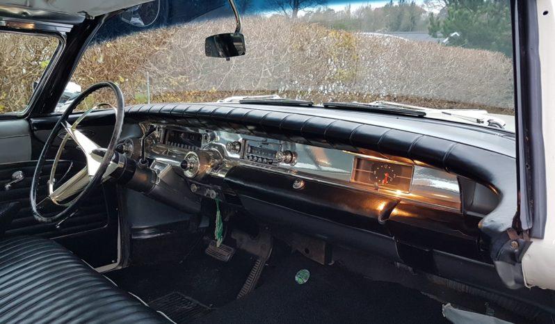 Buick Øvrige Super full
