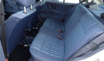 VW Golf 1,6 CL Aut full