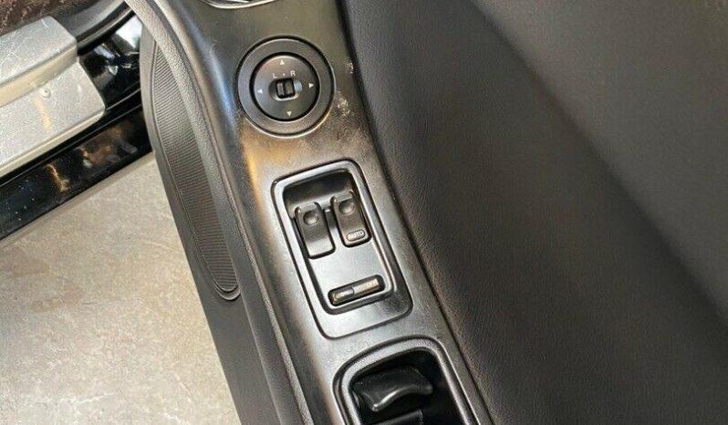 Mazda RX-7 1,3 Turbo full