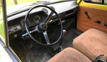 Fiat 127 900L full
