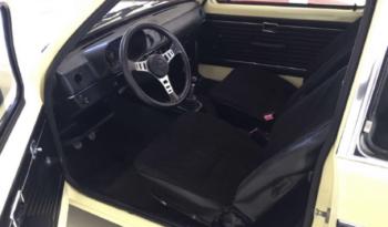 Opel Kadett Stationcar full