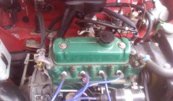 Mini Mini 850i full