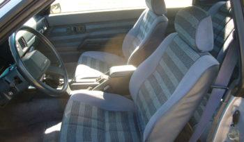 Toyota Celica 2,4 GT full