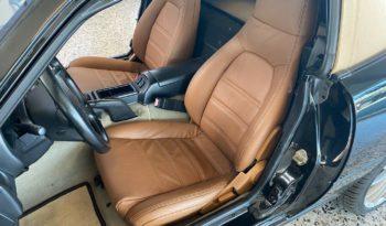 Mazda MX-5 1,6 full