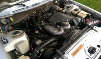 Volvo P 262 C 2,7 C full