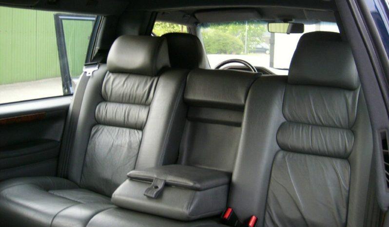 Volvo 900-Serie 960 Limo 3,0 Aut full