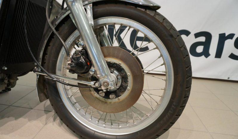 Honda gl-1000-gold-wing full