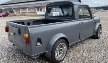 Mini Mini 1000 Pick-Up full
