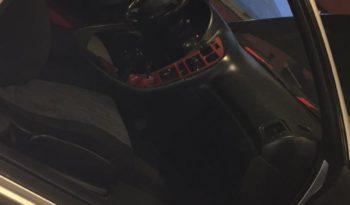 Toyota Celica 1,8 AT200/T20 full