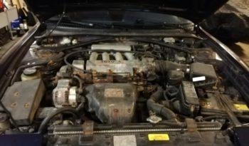 Toyota Celica ST Twin Cam full