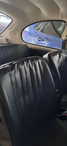 VW Bobbel 1303 full