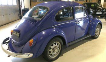 VW Bobbel 1300 full