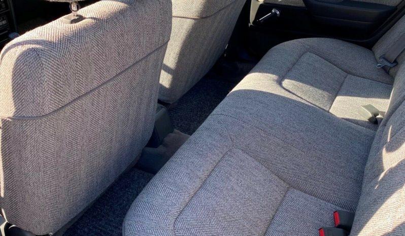 Honda Accord 2,2 EXRI full