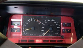 Toyota MR2 MR2 full