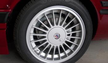 BMW 3-serie E30 318i full