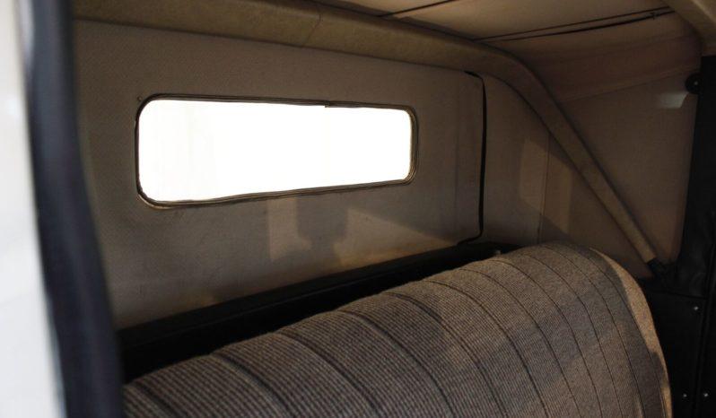 Chevrolet Øvrige AA Capitol 2,8 full