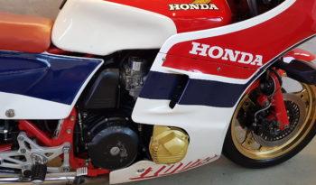 Honda CB 1100 R full