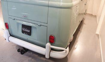 VW T1 1,5 full